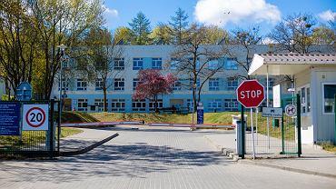 Wojewódzki Szpital Psychiatryczny w Gdańsku