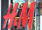 H&M podniesie pensje w azjatyckich fabrykach?