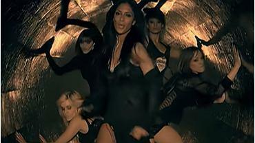Jak wyglądają dziś dziewczyny z The Pussycat Dolls