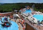 Chorwacja jesienią - najlepsze parki rozrywki i rezerwaty przyrody, dzięki którym nie będziesz się nudzić