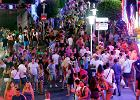Popularny kurort na Majorce walczy z tabunami pijanych turystów. Będą zmiany w all inclusive