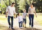 Psychoterapia systemowa - rodzina to system