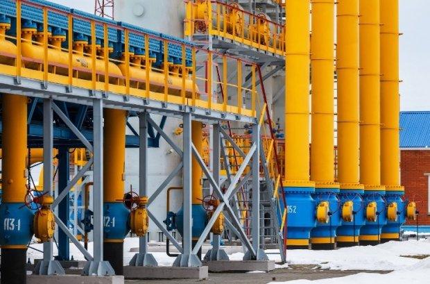 Rosjanie są dłużni Gazpromowi 3 mld dol.
