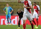 Monaco - Tottenham, na którym kanale? Gdzie w TV? Stream online w Internecie