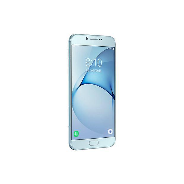 Galaxy A8 (2016)