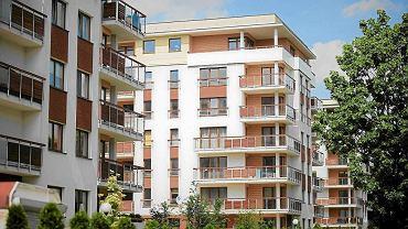 Nieoficjalnie: program mieszkaniowy PiS z ograniczeniami (zdjęcie ilustracyjne)