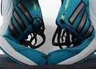 Lekkie i elastyczne, ale wspomagane - recenzja butów adidas adiZERO ace 3