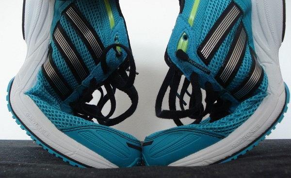 Buty adidas adiZERO ace - startowo-treningowe buty do biegania