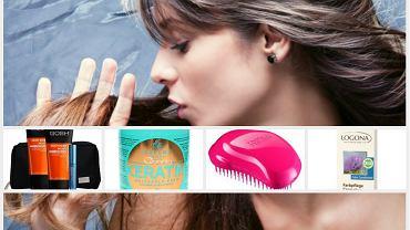 Pielęgnacja włosów: jak dbać o włosy?