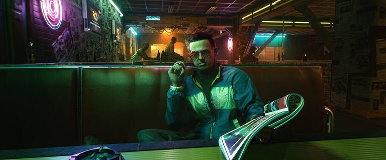 Graliśmy już w Cyberpunka 2077. Czy gra studia CD Projekt RED powtórzy sukces Wiedźmina 3?
