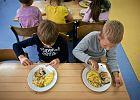 Stołówki wrócą do szkół. Miliony na piekarniki, stoły i zmywarki