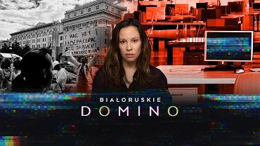 Białoruskie Domino