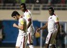 Reprezentacja Kataru chce słynnego trenera. Ma ją poprowadzić na MŚ 2022