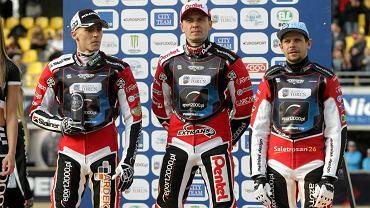 Eport2000.pl Team