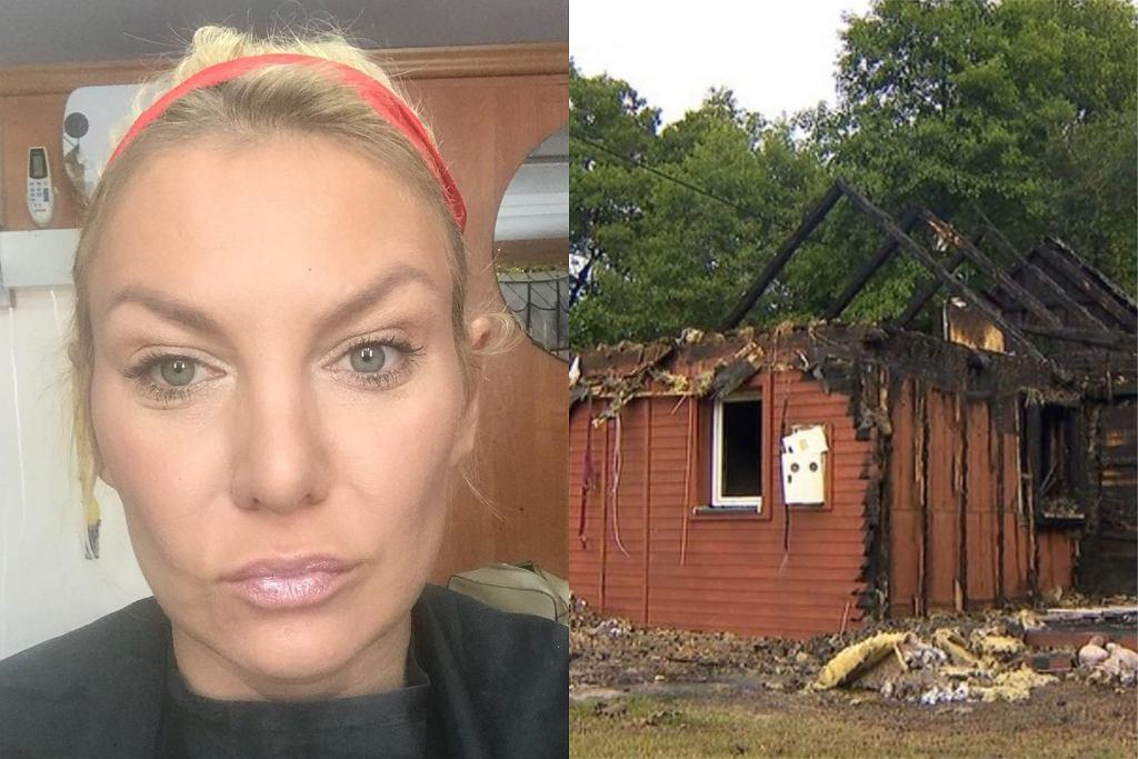Martyna Kupczyk