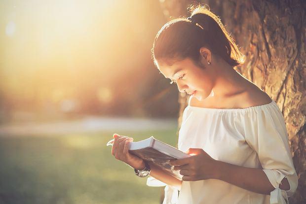 Książki dla 10-latki: najciekawsze propozycje dla dziewczynek w wieku dziesięciu lat