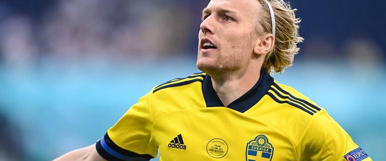 """Zaskakująca wypowiedź bohatera Szwedów. """"Dziwnie mówić, że wygraliśmy"""""""