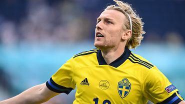 Zaskakująca wypowiedź bohatera Szwedów. 'Dziwnie tu stać i mówić, że wygraliśmy'