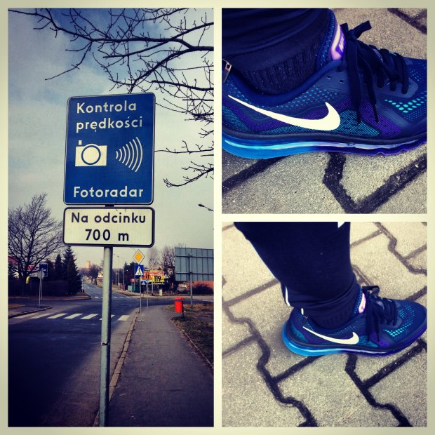 Nike Air Max 2014