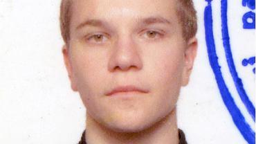 Paweł Seljun, skazany na karę śmierci