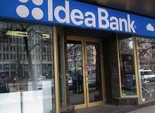 Idea Bank i Getin Noble w dyskusji Komitetu Stabilności Finansowej