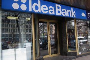 Najważniejsi decydenci polskich finansów rozmawiali o Idea Bank i Getin Noble Bank. System finansowy funkcjonuje stabilnie
