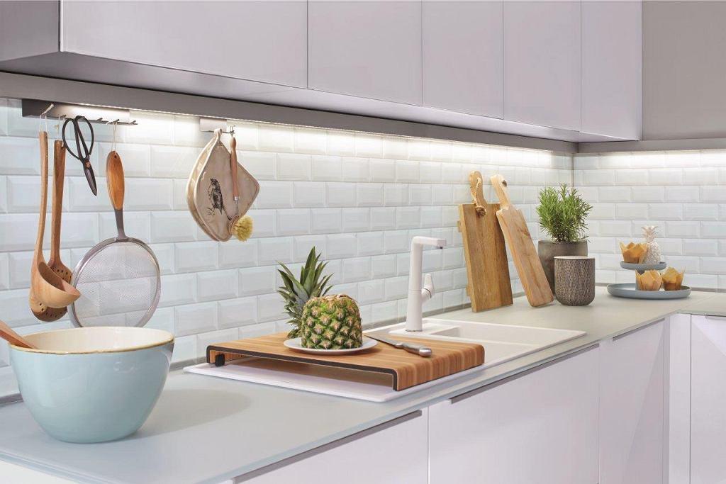 Płytki Do Kuchni Na ścianę