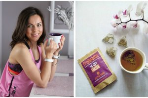 Herbata odchudza? Fruiteatox 14-dniowy detoks to smak prawdziwych owoców [TEST]