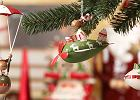 Jak udekorować mieszkanie na Święta? Byle nie przesadzić!