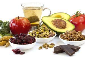 Dieta dla mózgu - 10 najlepszych przepisów