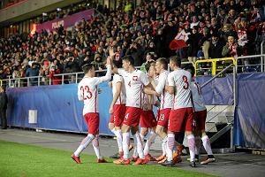 Polska wyrwała zwycięstwo z Koreą Południową w 92. minucie. Szalona końcówka