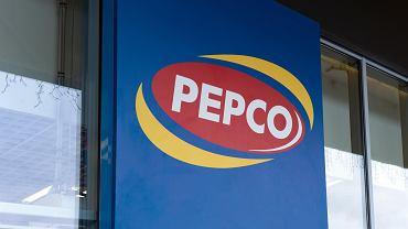 Hitowe dodatki do domu z Pepco, Sinsay i H&M. Perełki do 40 zł, które zrobią furorę. 'Boskie!' (zdjęcie ilustracyjne)