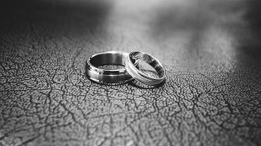 Małgorzata wyszła za mąż, podobnie jak wiele jest niepełnosprawnych znajomych (fot. Megapixelstock/pexels.com)