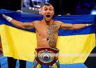 Hitowa walka ogłoszona! Łomaczenko zmierzy się z innym złotym medalistą olimpijskim
