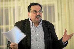 Dyrektor TVP Lublin robi kampanię wyborczą Prawu i Sprawiedliwości