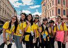 Chińscy turyści na tropie Chopina. Jeśli ich gościsz, nie zapomnij o gorącej wodzie (i jeszcze kilka cennych rad)