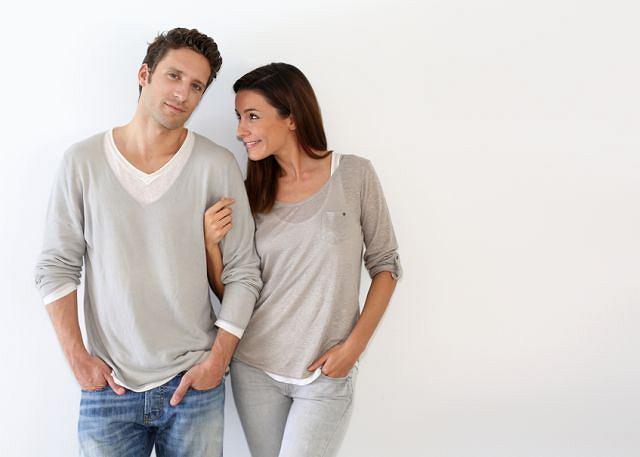 Seks małżeński: co nas podnieca?