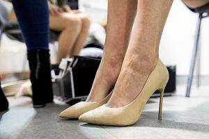 Ciężkie nogi - przyczyny, objawy i skuteczne sposoby leczenia