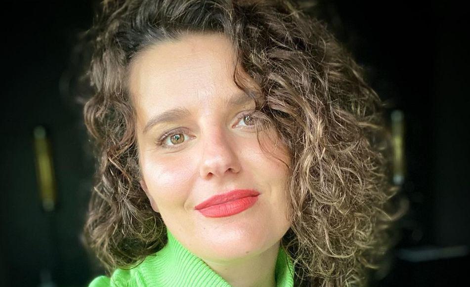 Zosia Zborowska pochwaliła się butami z liści winogron. 'Na takie rzeczy nie oszczędzam' (zdjęcie ilustracyjne)