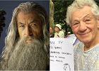 Gandalf szuka męża w Chinach. Znany aktor pojawił się na Targu Małżeństw