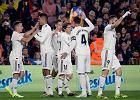 Atletico - Real Madryt. Jeśli Real wygra derby, będzie wiceliderem La Liga. Gdzie obejrzeć hitowe starcie? Transmisja TV, stream online