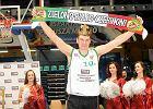 Adam Wójcik: Turów gra prostą koszykówkę, ale zdobędzie mistrzostwo Polski