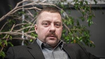 Łukasz Medeksza