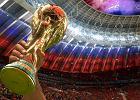 """W oczekiwaniu na mundial. Gramy w """"FIFA 18 World Cup"""" [RECENZJA]"""