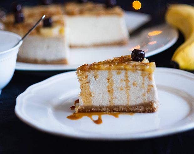 Ciasta na Boże Narodzenie - przepisy na makowiec, sernik i ciasto marchewkowe
