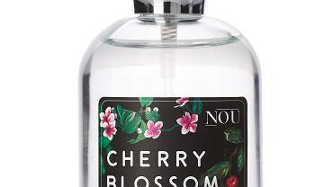 NOU Cherry Blossom