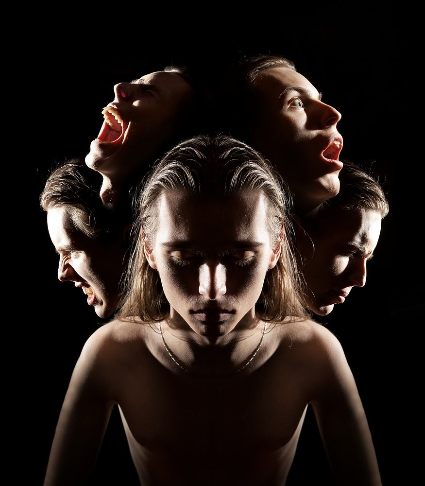Kwetiapina to lek stosowany przede wszystkim do leczenia zaburzeń psychicznych