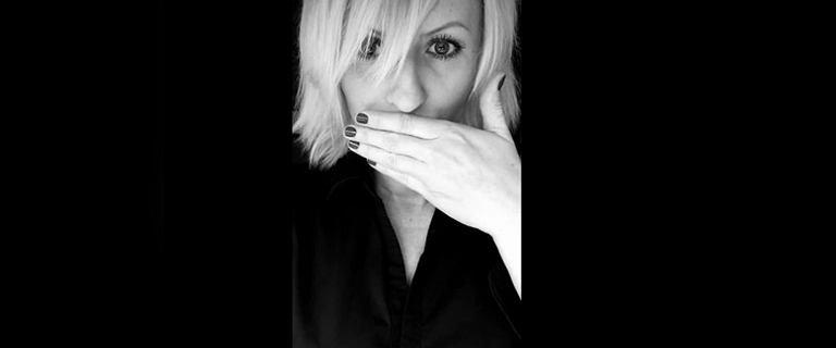 Maja Borkowska nie żyje. Przez 20 lat była dziennikarką radiowej Trójki