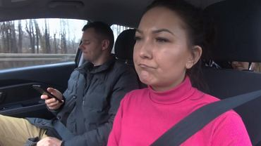 Kasia i Paweł - 'Ślub od pierwszego wejrzenia'