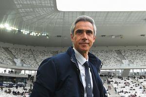 Po zatrudnieniu Paulo Sousy Portugalczycy mogą pobić rekord Brazylii
